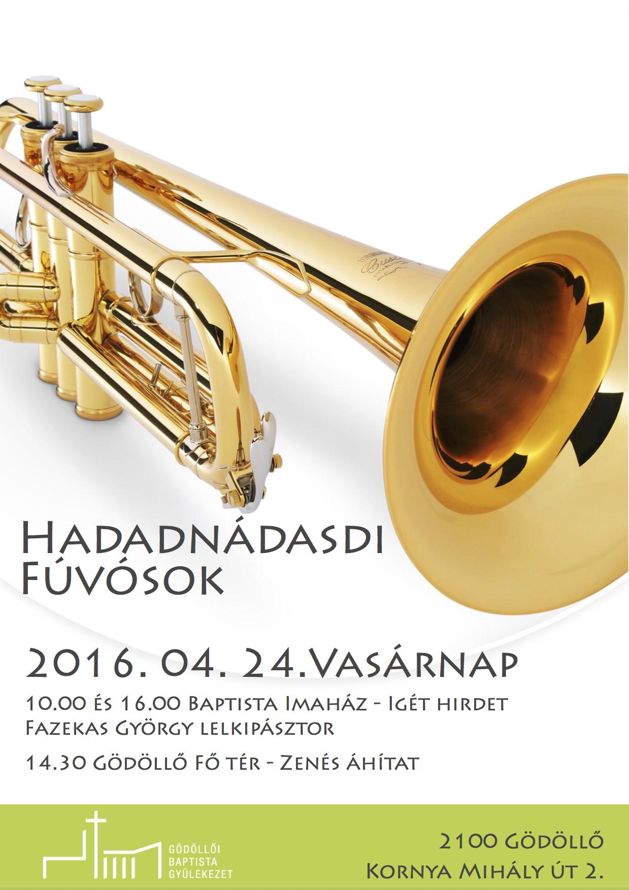 hadadnádasd_2016